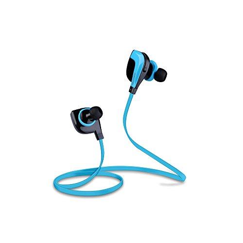 Dacom-Advanced-Swift-Bluetooth-Headset