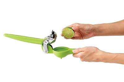 Chef'n FreshForce Lime Juicer