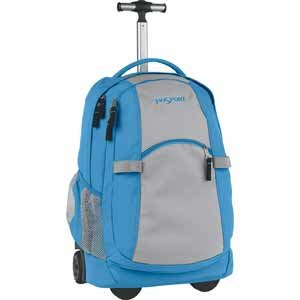 ellington laptop backpack