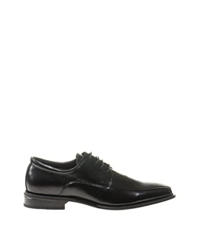 Castellanísimos Zapatos Blucher