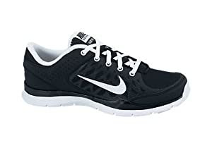 Nike Women's Flex Trainer 3 by Nike