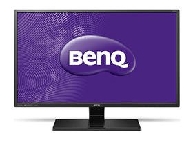 The Best Lcd Monitor - 27 Inch - 1920 X 1080 - 300 Cd/2 - 3000:1 - 12 Ms - 0.311 Mm - D-S