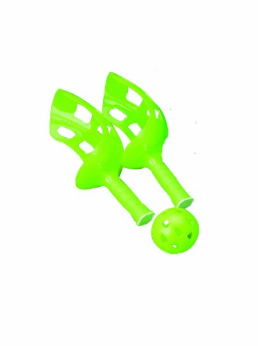 FlagHouse Scoop Ball Set