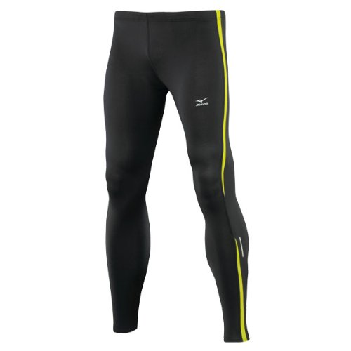 Mizuno BioLeg Performance Long Running Tights