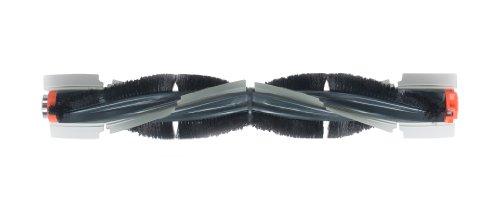 Best Robot Vacuum Pet Hair front-28509