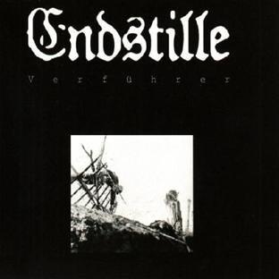 Verfuhrer by Endstille (2010-02-03)