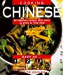 Easy As...123 Cooking Chinese