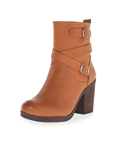 Lucky Brand Women's Orenzo Boot