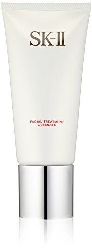 SK-II Facial Treatment Cleanser, 109ml/3.6 fl. oz.