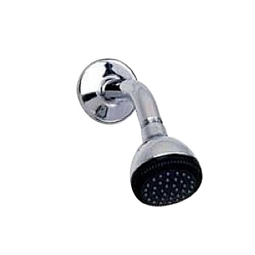 American Standard 8888.075.002 Easy Clean Showerhead, Polished Chrome