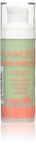 barry-m-cosmetics-flawless-primer-color-correcting