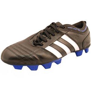 Buy adidas adiNOVA TRX FG Ladies Soccer Cleats by adidas
