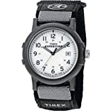 Timex Men's Expedition Camper Watch (228389400)
