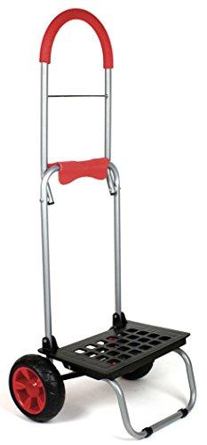 mighty-max-personal-dolly-red-handtruck-hardware-garden-utilty-cart