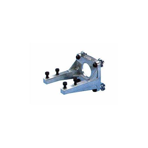 Graupner-1059-Motortrger-zu-OS-MAX-FS-20