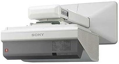VPL-SW630CM 1280 x 800 30001 Projector
