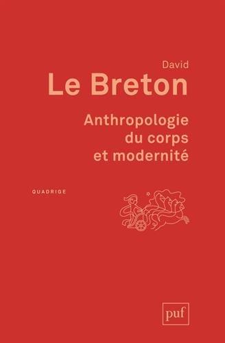 anthropologie-du-corps-et-modernite