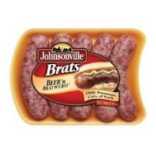 johnsonville-beer-sausage-bratwurst-19-ounce-12-per-case
