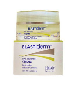Best Cheap Deal for Elastiderm Eye Treatment Cream 15ml/0.5oz from Obagi - Free 2 Day Shipping Available