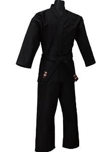 Tokaido Traditional 12 OZ Martial Arts Uniform by Tokaido