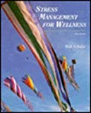 img - for Stress Management for Wellness book / textbook / text book