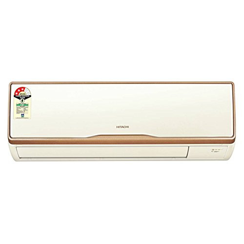Hitachi SAC Kaze 1.5 Tons RAU318KSD Split AC