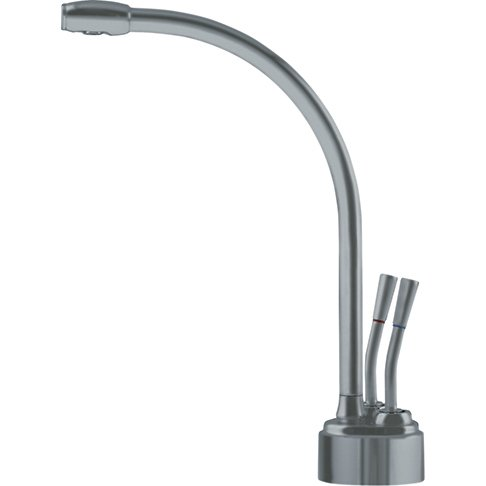 Franke LB9280 Hot and Cold Water Point of Use Faucet,