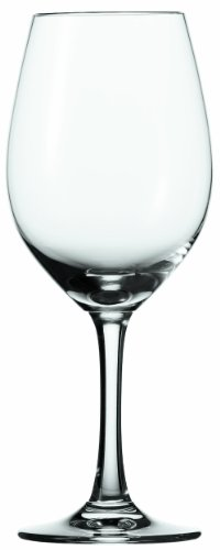 Spiegelau Set of 2 Festival Bordeaux Glasses