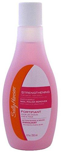 sally-hansen-nail-polish-remover-strengthening-8-oz