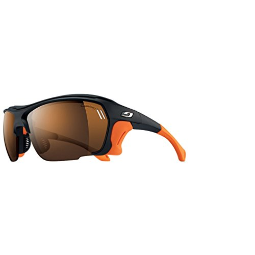 julbo-trek-cameleon-grosse-one-size-matt-schwarz-orange