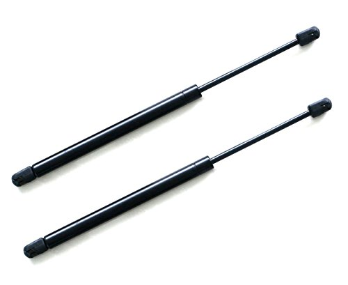 2-x-new-jeep-grand-cherokee-wh-wk-2005-2010-bonnet-front-struts-gas-lifters-e-1689
