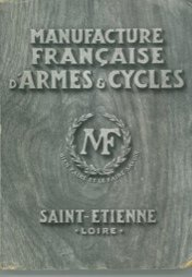 manufacture-franaise-darmes-cycles-armes-munitions-accessoires-de-chasse-cycles-sports-jeux-voyage-a