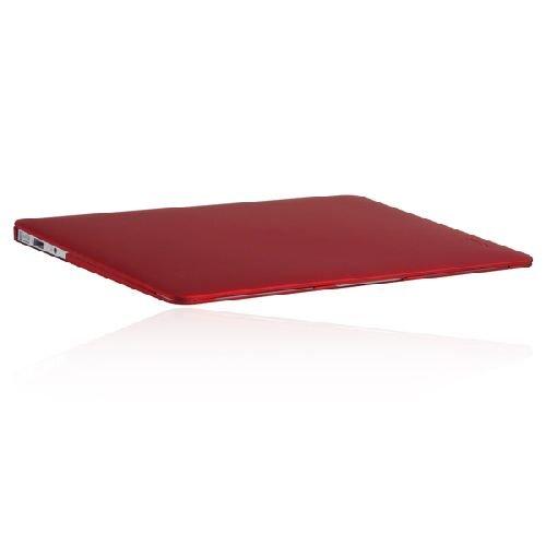 INCIPIO FEATHERシリーズ MacBook Air 11用ケース マットイリディセントブライト IM-234