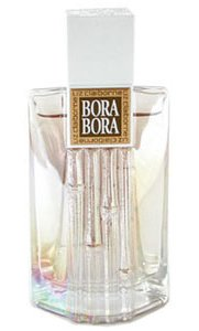 bora-bora-fur-damen-geschenkset-100-ml-edp-spray-100-ml-korperlotion-100-ml-duschgel