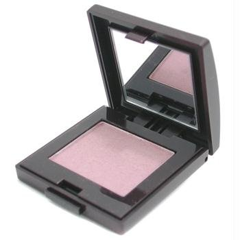 Best Cheap Deal for Eye Colour - Mauve ( Matte ) from Laura Mercier - Free 2 Day Shipping Available