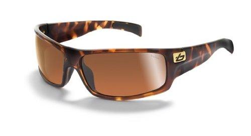 Bolle Sport Piranha Sunglasses