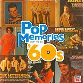 Jeannie C. Riley - Pop Memories Of The 60