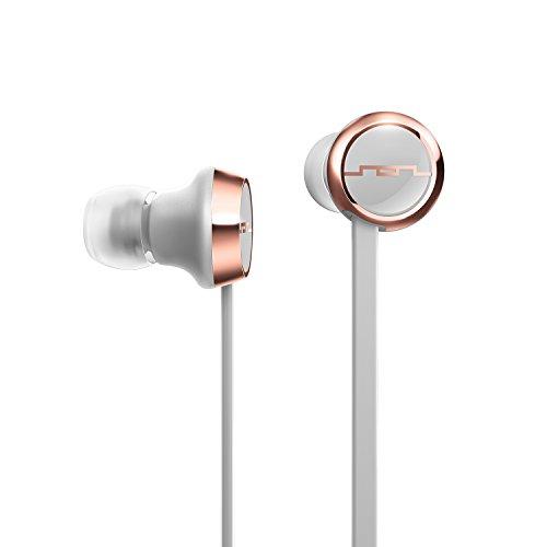 SOL-REPUBLIC-Shadow-In-the-Ear-Bluetooth-Headset