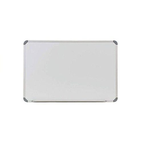 ghent-cintra-magnetic-markerboard-3-x-4