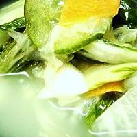 さしの辛 水キムチ 菜っぱ・白菜 300g