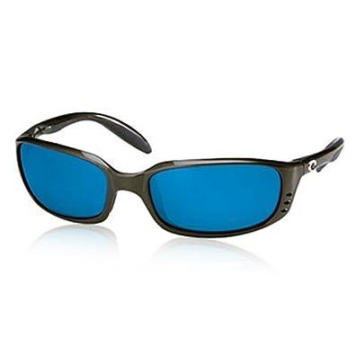 Costa Del Mar Brine Polarized Sunglasses by Costa