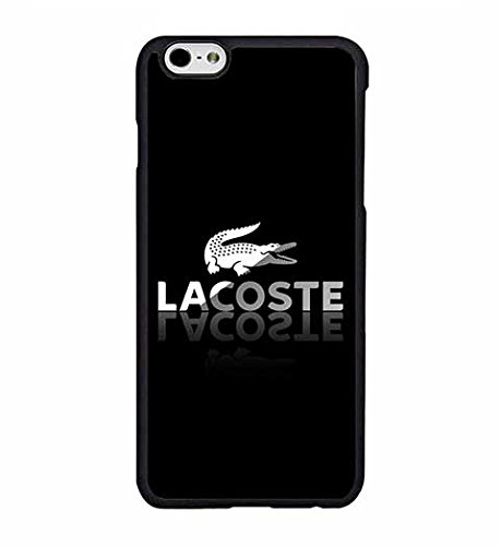 Case LACOSTE Luxury Brand Logo - Iphone 6 6s (4,7 inch) Customised ...