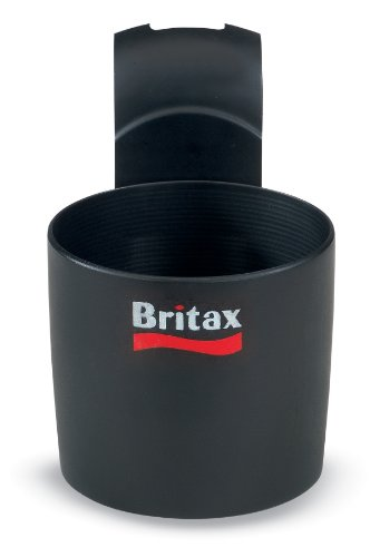Sale!! Britax Child Cup Holder
