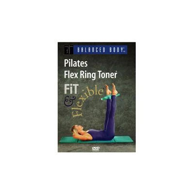 Ultra Fit Circle front-1073356