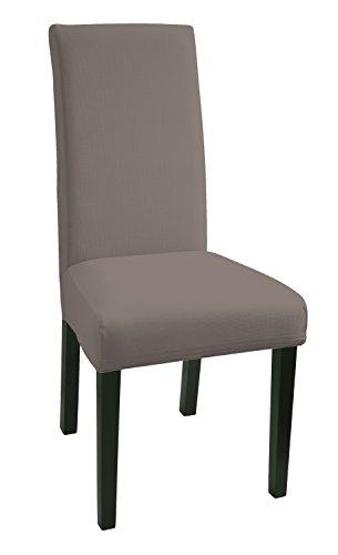 scheffler-home-mia-aus-microfiber-stuhlhussen-2-stuck-stretch-stuhlbezug-elastische-moderne-husse-de