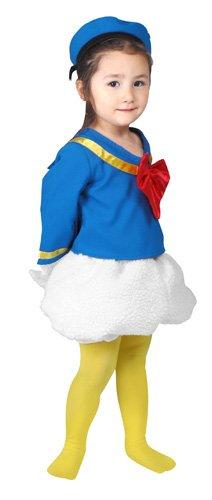 チャイルドドナルド inf Child Donald Inf -802053Inf