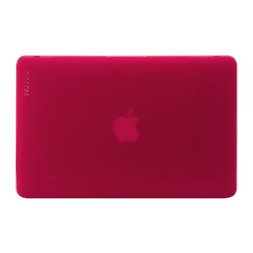 Incase Hardshell Case For Macbook Air (Cl60207)