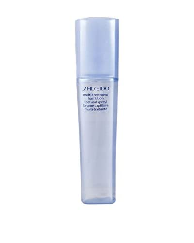 Shiseido Loción Capilar Multi-Treatment 75.0 ml