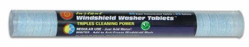 303-230371-instant-windshield-washer-25-tablet