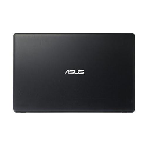 Asus-15-6-Inch-Notebook-X551MAV-RCLN06-2-16-GHz-Intel-Celeron-Processor